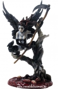 Underworld Harpie